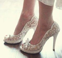 Yazlık gelin ayakkabıları - http://www.modelleri.mobi/yazlik-gelin-ayakkabilari/
