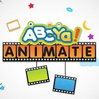 The New Abcya Paint Has A Brand New Look A Larger Canvas Lots Of New Features And Is Compatib How To Make Animations Word Clouds For Kids Drawing Activities