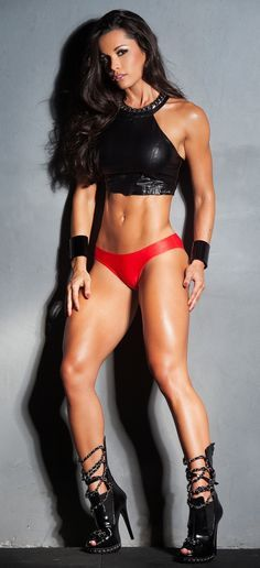 fit and hot - Google Search