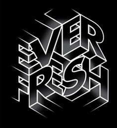 Everfresh - quality Australian graf