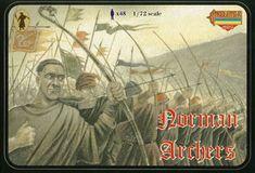 Norman Knight, Armadura Medieval, Anglo Saxon, Dark Ages, Warriors, Vikings, Miniatures, Baseball Cards, Wallpaper