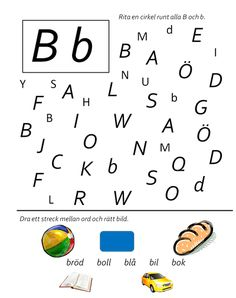 montessorimaterial - Montessori, Alphabet, Education, School, Alpha Bet, Teaching, Training, Educational Illustrations, Learning