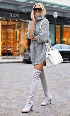 20 more current fashion trends 2019 autumn winter ~ aktuelle modetrends 2019 herbst winter current fashion trends 2019 autumn winter ~ winter fashion Autumn; Winter Outfits Women, Casual Winter Outfits, Winter Fashion Outfits, Fall Fashion Trends, Holiday Fashion, Autumn Winter Fashion, Fall Outfits, Summer Outfits, Fashion Ideas