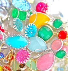 Hand Made Jewelry!