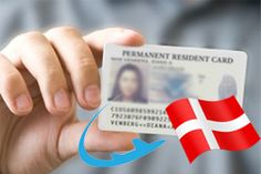 Interested to immigrate to Denmark under Denmark Green Card scheme? Read on this article to find the requirements of the Denmark Green Card.