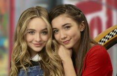 'Girl Meets World' Season 3 Spoilers: Riley's New Crush And Wedding In 'Ski Lodge' Part 1? - http://www.movienewsguide.com/girl-meets-world-season-3-spoilers-riley-gets-new-crush/248502
