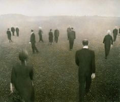 robert and shana parkeharrison 7