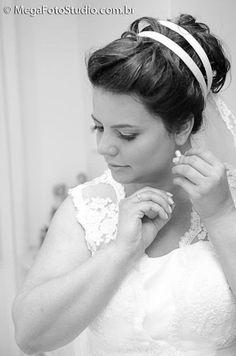 Atellier Alessandra Grinaldas..: Setembro 2012