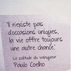 267 Beste Afbeeldingen Van Quotes Paulo Coelho Paulo Coelho