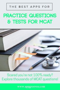 Create a super effective MCAT study schedule with powerful MCAT resources including questions & tests. Mcat Study Tips, Study Schedule, School Study Tips, Medical Transcription, Medical Billing And Coding, Getting Into Medical School, Healthcare Administration, Test Prep, Hubert Humphrey