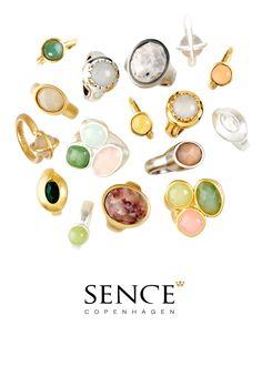 Uw juwelier in Oisterwijk Diamond Are A Girls Best Friend, Spring Collection, Copenhagen, Jewelry Making, Stud Earrings, My Style, Danish, Accessories, Diamonds