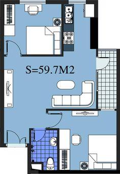 An Bình Tower là dự án nhà ở xã hội có quy hoạch hạ tầng đồng bộ. Hướng đến đối tượng khách hàng có thu nhập trung bình và thấp nên dự án An Bình Cổ Nhuế có mức giá đáp ứng đủ điều kiện vay gói 30.000 tỷ là giá dưới 15 triệu/m2, diện tích dưới 70 m2 ( chỉ khoảng 700 triệu/ 1 căn hộ )
