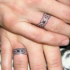 Tatuajes lindos y pequeños para las manos ~ Diario de Belleza y Estilo