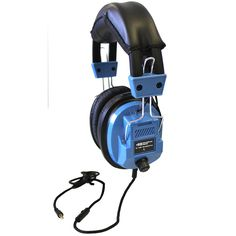 ICOMPATIBLE DELUXE HEADSET W IN