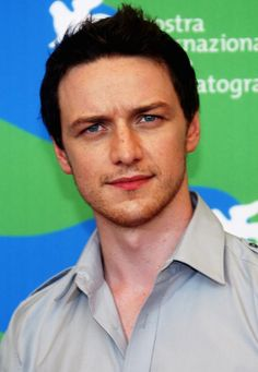timeless design 4a21b 6548f James McAvoy is simply a fabulous actor.. I fall in love with his character
