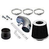 Deals week 01 02 03 04 05 06 07 Dodge Caravan Se SXT Mini 3.3l V6 / 01 02 03 04 05 Caravan C/v 3.3l V6 Short Ram Intake Sr-dg18... sale