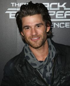 Johnny Whitworth (from Empire Records) Most Beautiful Man, Beautiful People, Gorgeous Gorgeous, Empire Records, Always A Bridesmaid, Man Crush Monday, Ex Husbands, Black Eyed Peas, Celebs