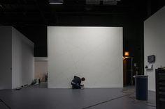 bianco-valente | Costellazione di me, ISP 2014 Whitney Museum @ The Kitchen