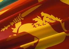 Another Sri Lankan Sentence To Death For Killing An Indian in Qatar