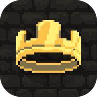 Kingdom: New Lands by Raw Fury
