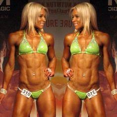 Torne-se Um Expert Em Definição Muscular! Aprenda Definir O Corpo De Maneira Saudável, Passo a Passo: Clique Aqui → http://www.SegredoDefinicaoMuscular.com #ComoDefinirCorpo