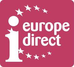 Europe Direct Przemyśl