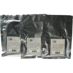 Tetenal C-41 Press Kit for Color Negative Film (Powder) T109306