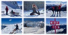 Yoga & Winterwandern https://hikcal.com/switzerland/yoga-winterwandern/ #thehikingcalendar #Adventure #Davos #Europa #Europe #Graubünden #Grisons #Hike #Hiking #Landscape #Landschaft #Lodging #Mountain #Nature #Outdoors #Schnee #Schweiz #Snow #Suisse #Svizzera #Switzerland #Unterkunft #Wandern #Yoga
