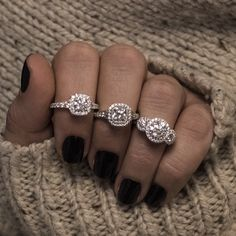 Many Couples go together to buy a diamond wedding rings for couples, it is one way of sharing joy and happiness, not forgetting it creates priceless memories. before buying ring from jewelry store in panama city FL. Best Diamond Rings, Diamond Engagement Rings, Anniversary Jewelry, Fire Heart, Custom Jewelry Design, Jewelry Stores, Jewelry Shop, Ring Designs, Fine Jewelry
