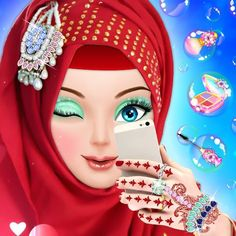 Princess Zelda, Disney Princess, Disney Characters, Fictional Characters, Anime, Art, Art Background, Kunst, Cartoon Movies