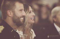 La #Boda de Virginia y Óscar, todo buen rollo! #murcia #bodas #novios #fotografo #iglesia #photographer #wedding #estudiofotografico #fotografosbodas #fotobodas #bodasmurcia