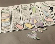 Monopoly, Author, Teaching Ideas, Teaching, Teaching Materials, Teacher, Cordial