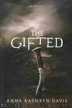 The Gifted: Elive Digital Download