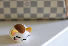 Kawaii Cat. #kitty