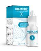 Prostalgene Romania | O revoluție în tratamentul prostatitei