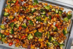 Low Carb Vegetarian Recipes, Healthy Summer Recipes, Dinner Recipes Easy Quick, Heart Healthy Recipes, Easy Food To Make, Clean Recipes, Healthy Food, Food Platters, Food Dishes