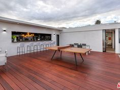 2110 Hercules Dr, Los Angeles, CA 90046 | Zillow Built In Bar, Smart Home Automation, Luxury House Plans, Bbq Area, Los Angeles Homes, Al Fresco Dining, Modern Luxury, Great Rooms, Master Suite
