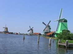 Hoorn, Noord-Holland