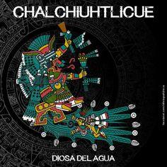 AZTECA - Colecciones - Google+ Aztec Religion, Aztec Symbols, Mexican Artwork, Monte Fuji, Ancient Aztecs, Aztec Culture, Aztec Art, Chicano Art, Maori