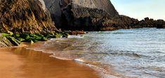 #Sintra #portugal #holidays #Rentavilla #beach #summer #sun #Lisbon #tourism #romantic #wedding #golf #airbnb #vrbo #booking #nature #ocean #outing Lisbon Tourism, Rent A Villa, Portugal Holidays, Sintra Portugal, Air B And B, Heated Pool, Summer Sun, Portuguese, Golf