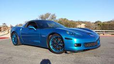2009 Corvette Z06 2009 Corvette, Chevrolet Corvette, Muscle Cars, Vehicles, Blog, Car, Blogging, Vehicle, Tools