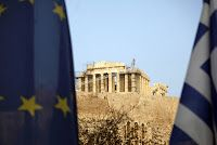 Greek bond buyback fallout continues - http://openeuropeblog.blogspot.com/2013/01/greek-bond-buyback-fallout-continues.html