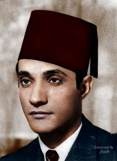Mohamed Abdel Wahab (Arabic: محمد عبد الوهاب), also transliterated Mohammed Abd El-Wahhab (March 1902 – May was a prominent Egyptian singer, actor, and composer. Egyptian Actress, Cinema, Singer, Actresses, Actors, Black And White, History, Celebrities, People