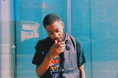 #B2HH @brentfaiyaz Poison - Brent Faiyaz ( Produced By Ben Free) http://bound2hiphop.com/features/poison-brent-faiyaz-produced-by-ben-free/