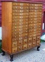 antique tiger oak furniture 36 best Tiger Oak images on Pinterest | Antique furniture  antique tiger oak furniture