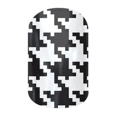 Jamberry Nail Shields, Nail Wraps - Buy Jamberry Nails #jamberry #digihoundstoothjn Book an ONLINE PARTY through me and receive an additional FREE set of nails! Contact me through this link.