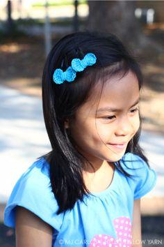 Crochet-Bow-Hair-Clip-HYY-1