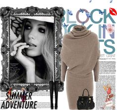 """Untitled #7"" by beeutybee on Polyvore"