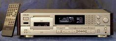 SONY DTC-57ES (launched 1991)