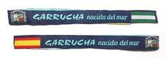 #pulserasprocionales #pulserasdetela #garrucha #nacidadelmar